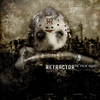 CD RETRACTOR - The False Memory