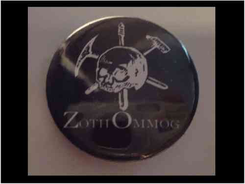 Button Zoth Ommog