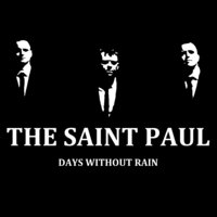 THE SAINT PAUL