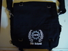 Grosse BW Tasche Old School EBM