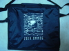 Zoth Ommog Record Bag