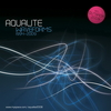 CD AQUALITE - Waveforms