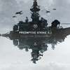 CD PreEmptive Strike 0.1 - Extinction