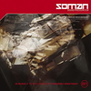 CD SOMAN - Sound Pressure 2.0