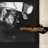 CD ORANGE SECTOR - Untertage EP