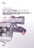 DVD VISUAL INFACTION VOLUME 1 (DVD) * Infacted Recordings
