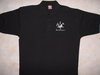 Zoth Ommog Man Polo Shirt